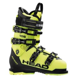 ADVANT EDGE 105 ski boot