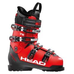 ADVANT EDGE 75 ski boots