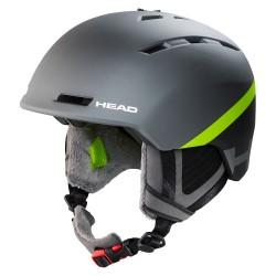 VARIUS ski helmet
