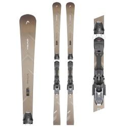 Ski PREMIUM + PRD 14 GW