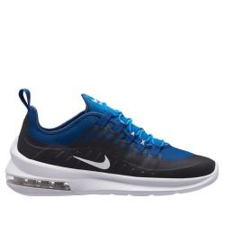 AIR MAX AXIS shoes