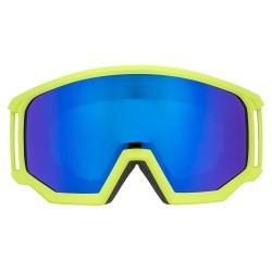 ATHLETIC FM ski mask -...