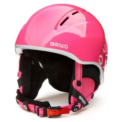 KODIAKINO Junior ski helmet
