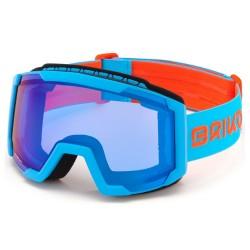 LAVA FIS ski mask junior