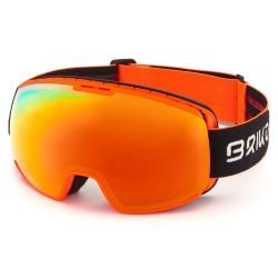 NYIRA 7.6 FIS 2 LENSES ski...