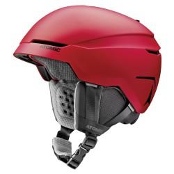 SAVOR ski helmet