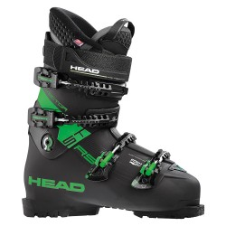 Ski boots VECTOR RS ST