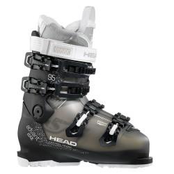 Ski boots ADVANT EDGE 95 W...