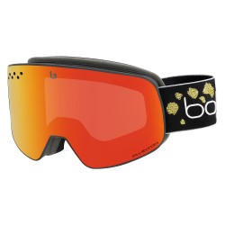 NEVADA Ski Mask - LENS...