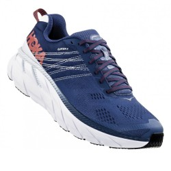 CLIFTON 6 Mens Running Shoes
