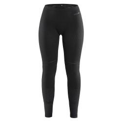 Pantalon CTM PANTS Femme