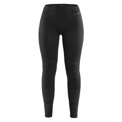 Pantaloni CTM PANTS Donna