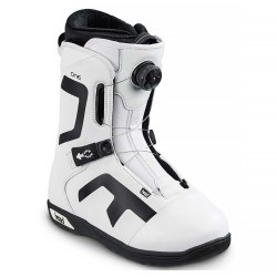 Chaussures Snowboard ONE...