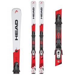 Ski V-SHAPE V6 + PR 11 GW