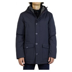 Jacket LABRADOR TECH Man