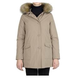 Jacket LINDSAY Woman
