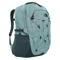 BOREALIS W Original® Backpack