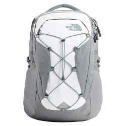 BOREALIS W Original® backpack