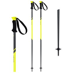 Ski poles MULTI S ALLRIDE -...
