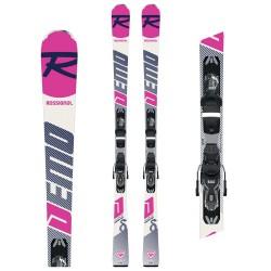 Ski DEMO DELTA + XPRESS 10...
