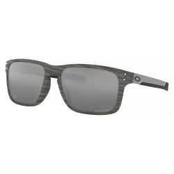 Sunglasses HOLBROOK MIX -...