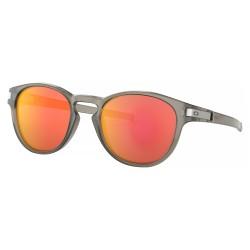 Sunglasses LATCH - LENS...