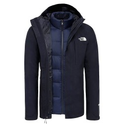 Veste homme MOUNTAIN LIGHT...