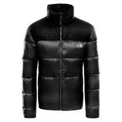 Doudoune M NEVERO DOWN JACKET