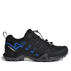 Chaussures de course TERREX...