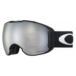 Ski Mask AIRBRAKE XL - LENS...