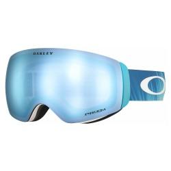 Ski mask FLIGHT DECK XM -...