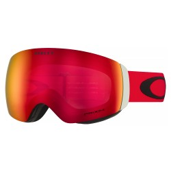 Masque de ski FLIGHT DECK...