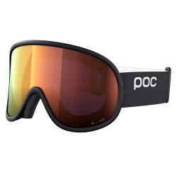 Masque de ski RETINA BIG...
