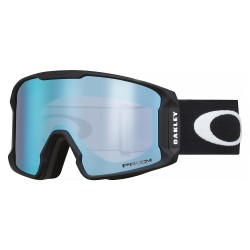 Ski mask LINE MINER - LENS...