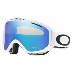 Ski mask O-FRAME 2.0 PRO XM...