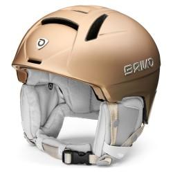 PERLA Donna ski helmet