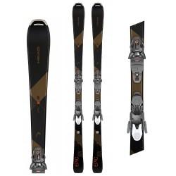 Ski EPIC JOY + JOY 11 GW...