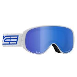 Ski Mask 100 - RAINBOW BLUE...