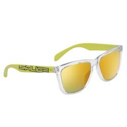Sunglasses 3047 - YELLOW...