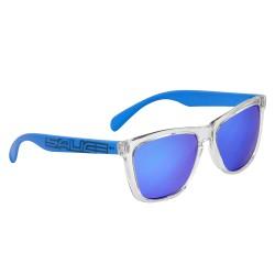 Sunglasses 3047 - BLUE lenses