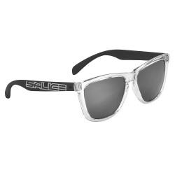 Sunglasses 3047 - BLACK lenses