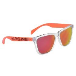 Sunglasses 3047 - RED lenses
