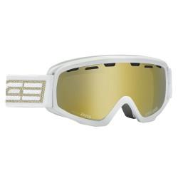 Junior Ski Mask 709 - GOLD...