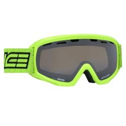 Junior Ski Mask 709 - BLACK...