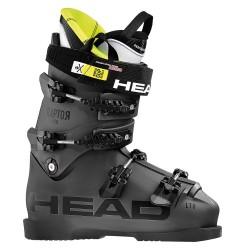 RAPTOR LTD ski boots