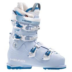 NEXO LYT 80 W ski boots