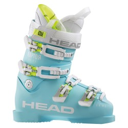 Ski boots RAPTOR 80 RS W Woman