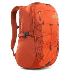 BOREALIS Original® backpack