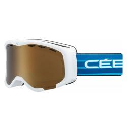 Ski Mask CHEEKY OTG - LENS...