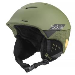 Ski helmet SYNERGY